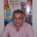 Murillo_Felinto_2