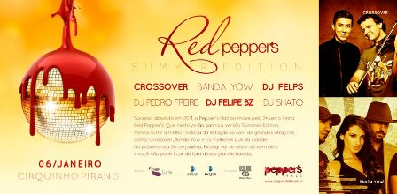 ared_peppers-summer