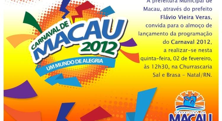convite_macau_2012_alterado