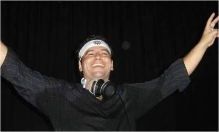 DJ_Bruno_Giovanni_200._Cedida