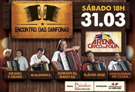 Encontro_das_Sanfonas