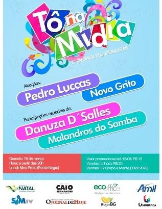 cartaz_corrigido_internet