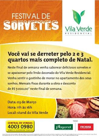e-mails_mkt_vila_verde-5