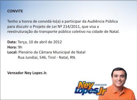 Convite_Audincia_Pblica_-_Trnsito