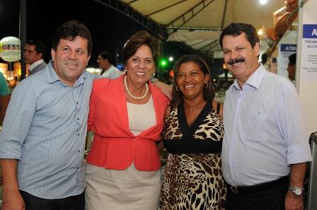 Governadora_participa_da_festa_da_padroeira_de_Goianinha_-_Elisa_Elsie_1_2