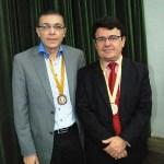 Medalha_Tancredo_Neves_4