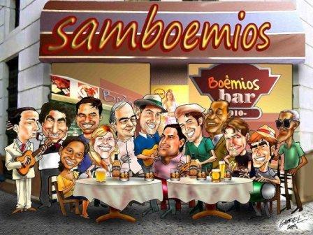 _samboemios