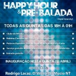 Flyer_Pr_balada_no_Maranello_Bitr_InterCity