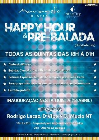 Flyer_Pr_balada_no_Maranello_Bitr_InterCity
