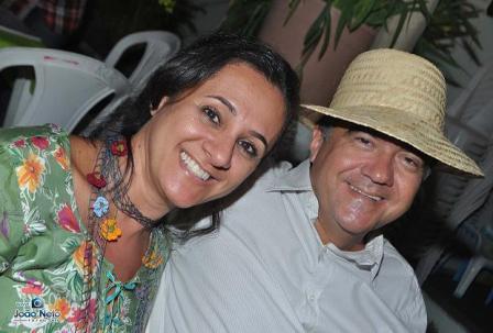 1_Adelia_MarinhoClaudio_Marinho