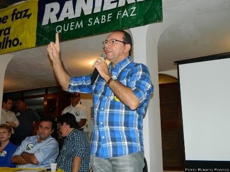23.07.12_-_Reunio_com_moradores_das_zonas_Leste_e_Sul_-_foto_de_Renato_Pontes_1