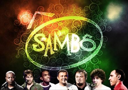 Grupo_Samb_Ao_Vivo_2012