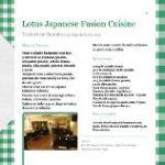 Newsletter_Livro_dos_Chefs