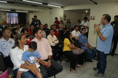 Reunio_com_representantes_da_Igreja_Quadrangular_2