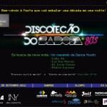 banner-discotecao02