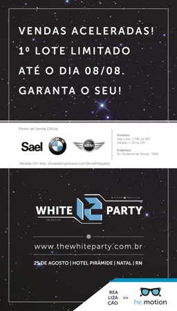 flyer_1_lote-01