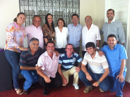 Ftima_e_os_prefeitosas_e_vereadores_eleitos