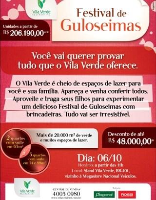 mailmkt_cliente06-10_guloseimas_15x21