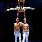Circo_da_Russia__4