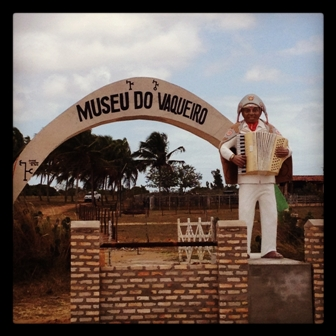 ENTRADA_DO_MUSEU_DO_VAQUEIRO