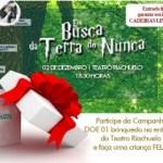Em_busca_da_Terra_do_Nunca