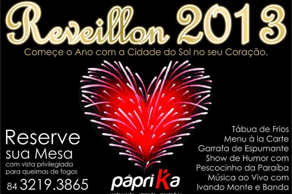 Reveillon_10x15