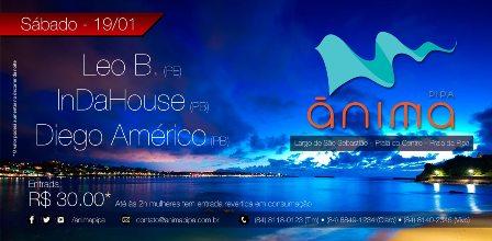 2013-01-19-Anima-Pipa-Flyer