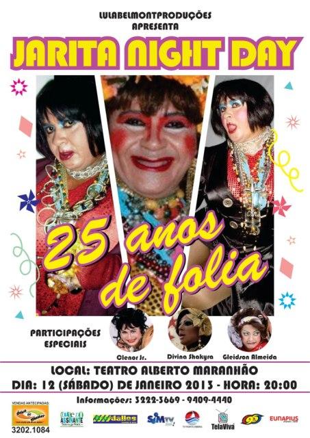 Jarita_25_anos_de_Folia