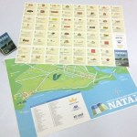 Mapa_de_bolso_de_Natal