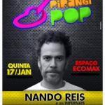 Pirangi_Pop