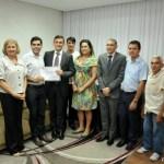 Premiao_M._Publico_TV_Cmara_-_Foto_ELPDIO_JNIOR_1
