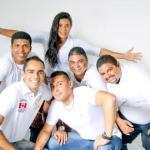 Samba_Com
