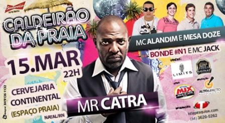 BannerMid-Caldeiro_na_Praia