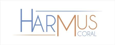 Harmus_Logo