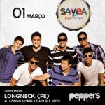 flyer_samba_no_peppers