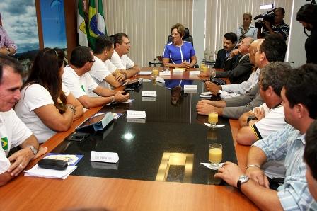 Comit_Olimpico_Brasileiro_fot_Ivanizio_Ramos14