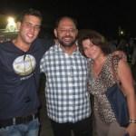 Fernando_Freire_Gustavo_Carvalho_e_Diva_Bezerra