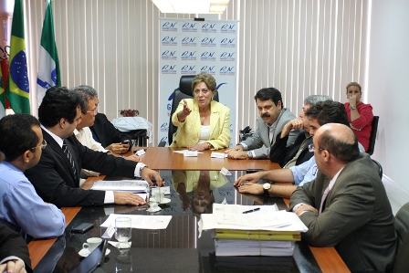 01Audincia_Deputados_sobre_convocados_PM_Demis_Roussos_1