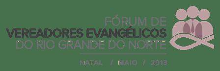 01Marca_Forum_de_Vereadores