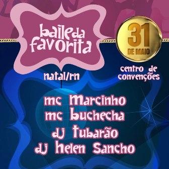 BAILE_DA_FAVORITA