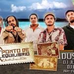 FLYER_PONTO_DE_EQUILIBRIO_EVENTO_E_SITE