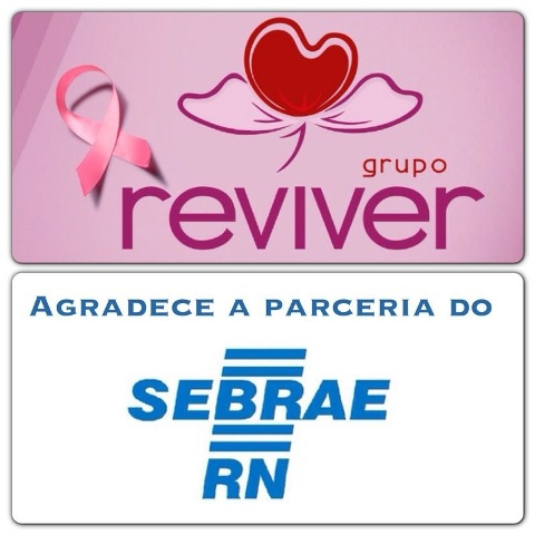 aaaGrupo_Reviver