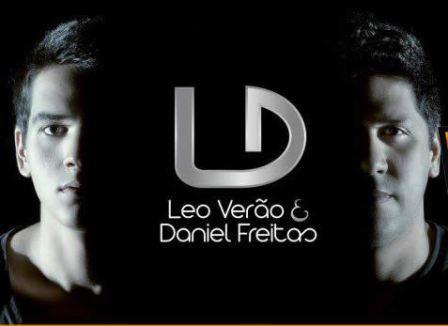 leoverao_e_daniel_freitas