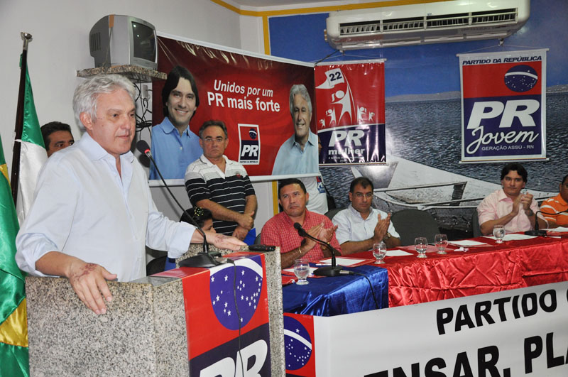 Encontro_do_PR_de_Assu_006
