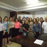 Presidente_da_ABAV-RN_eleita_com_diretoria_e_associados