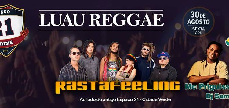luau_reggae_agosto