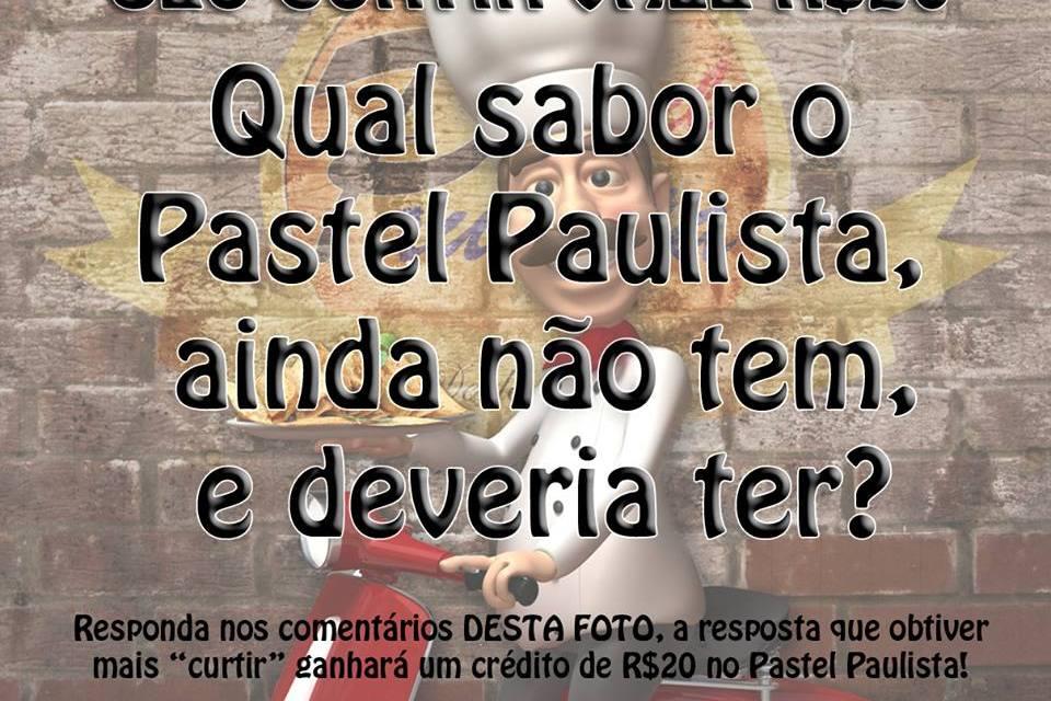 pastel_paulista