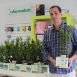 Gustavo_Barros_dono_da_Eco_Office_comemora_Dia_da_rvore