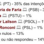 senado_ipode