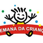 Semana_da_Criana_Durval_Paiva
